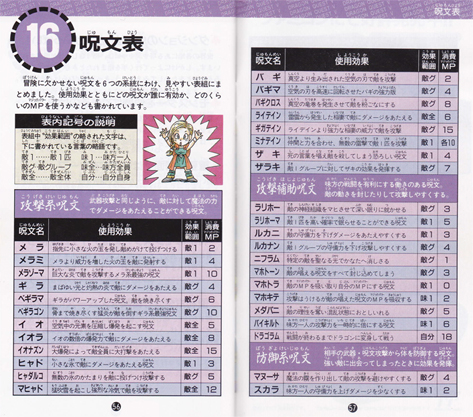 ドラゴンクエスト取説14.jpg